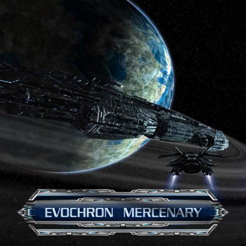 Evochron Mercenary Key kaufen - Preisvergleich
