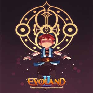Evoland 2 A Slight Case of Spacetime Continuum Disorder Key Kaufen Preisvergleich