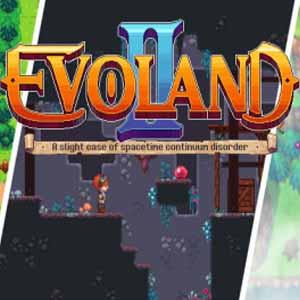 Evoland 2 Key Kaufen Preisvergleich