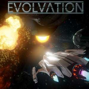Evolvation Key Kaufen Preisvergleich