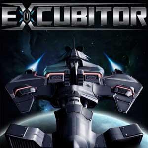 Excubitor Key Kaufen Preisvergleich