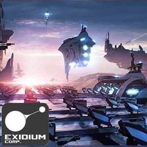 Exidium Corp Key Kaufen Preisvergleich