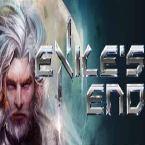 Exiles End Key Kaufen Preisvergleich