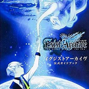 Exist Archive The Other Side of the Sky PS4 Code Kaufen Preisvergleich