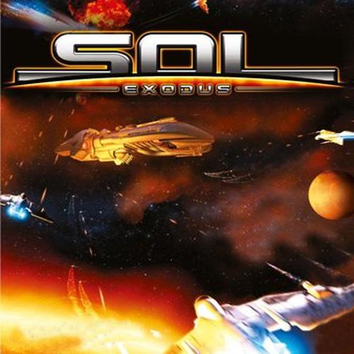 Exodus of Sol Key Kaufen Preisvergleich