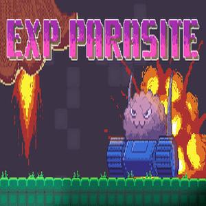 Exp Parasite