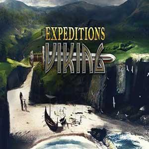 Expeditions Viking Key Kaufen Preisvergleich