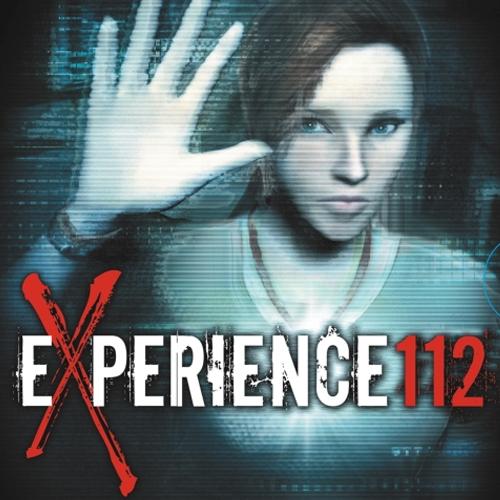 Experience 112 Key Kaufen Preisvergleich
