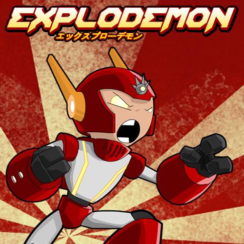 Explodemon Key Kaufen Preisvergleich