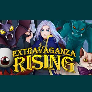 Extravaganza Rising Key Kaufen Preisvergleich