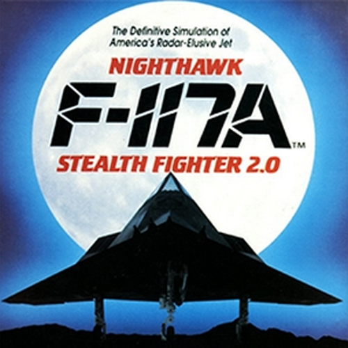 F-117A Nighthawk Stealth Fighter 2.0 Key Kaufen Preisvergleich