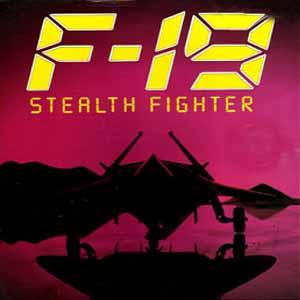 F-19 Stealth Fighter Key Kaufen Preisvergleich