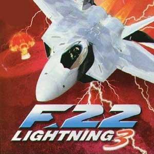 F-22 Lightning 3 Key Kaufen Preisvergleich