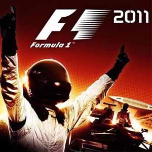 F1 2011 Xbox 360 Code Kaufen Preisvergleich