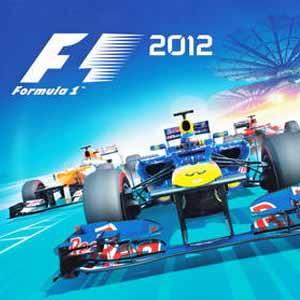 F1 2012 PS3 Code Kaufen Preisvergleich