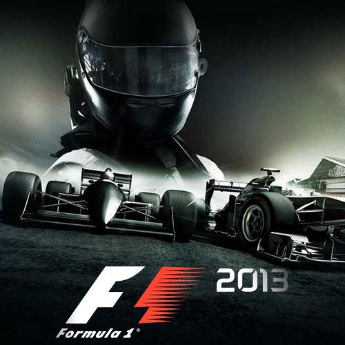 F1 2013 Xbox 360 Code Kaufen Preisvergleich