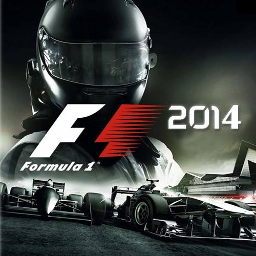 F1 2014 PS3 Code Kaufen Preisvergleich