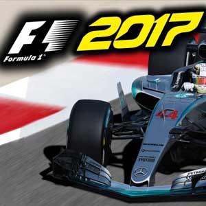 F1 2017 Xbox One Code Kaufen Preisvergleich