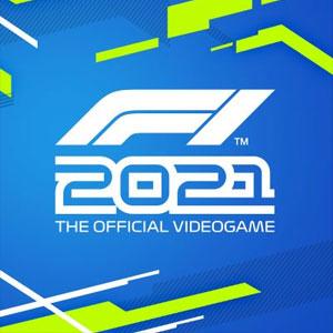 Kaufe F1 2021 Xbox One Preisvergleich