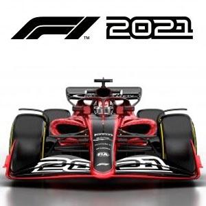 F1 2021 Key kaufen Preisvergleich