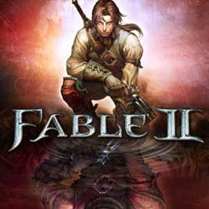 Fable 2 Xbox 360 Code Kaufen Preisvergleich