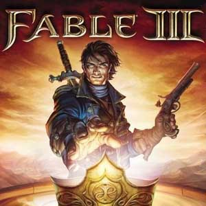 Fable 3 Xbox 360 Code Kaufen Preisvergleich
