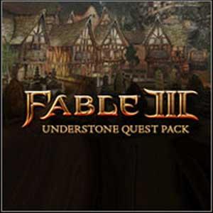 Fable 3 Understone Quest Pack Key Kaufen Preisvergleich