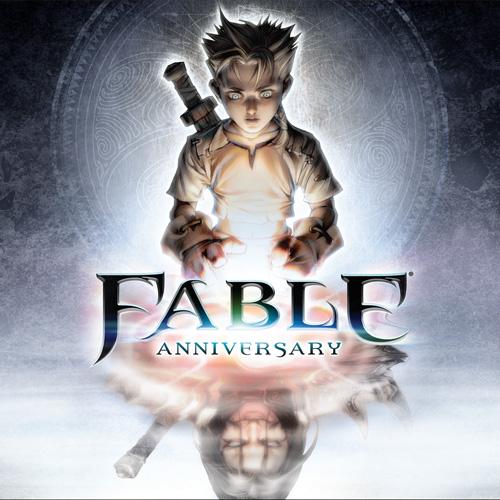 Fable Anniversary Xbox 360 Code Kaufen Preisvergleich