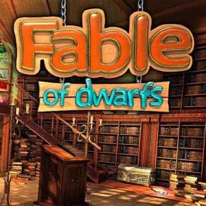 Fable of Dwarfs Key Kaufen Preisvergleich