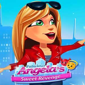 Fabulous Angelas Sweet Revenge Key Kaufen Preisvergleich