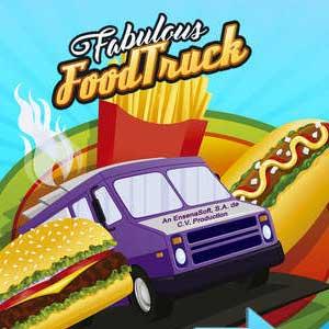 Fabulous Food Truck Key Kaufen Preisvergleich