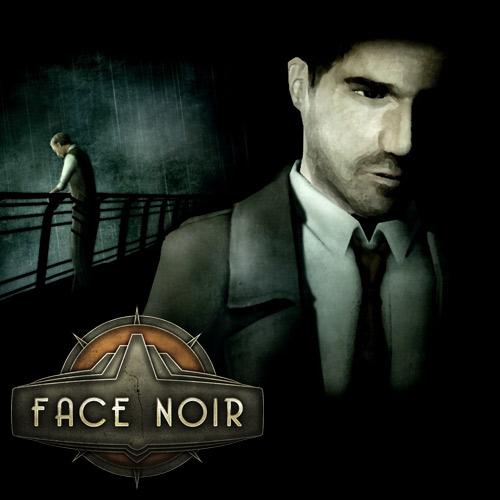 Face Noir Key kaufen - Preisvergleich