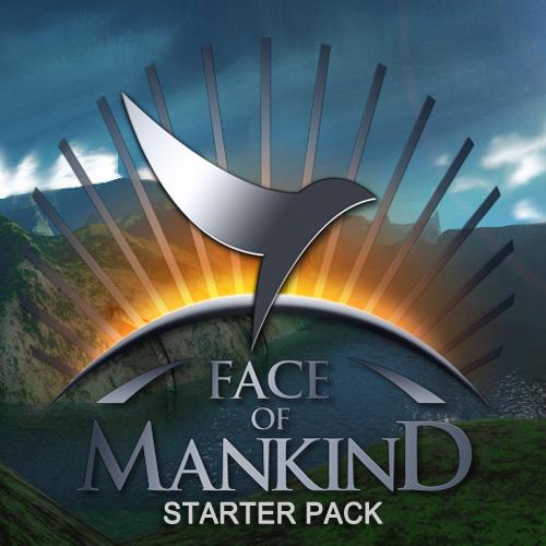 Face of Mankind Starter Pack Key Kaufen Preisvergleich