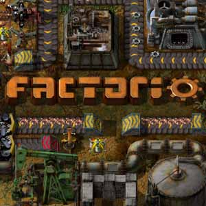 Factorio Key Kaufen Preisvergleich