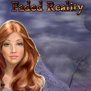 Faded Reality Key Kaufen Preisvergleich