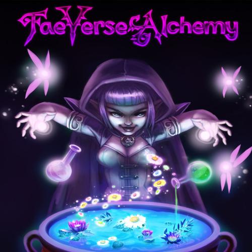 FaeVerse Alchemy Key Kaufen Preisvergleich