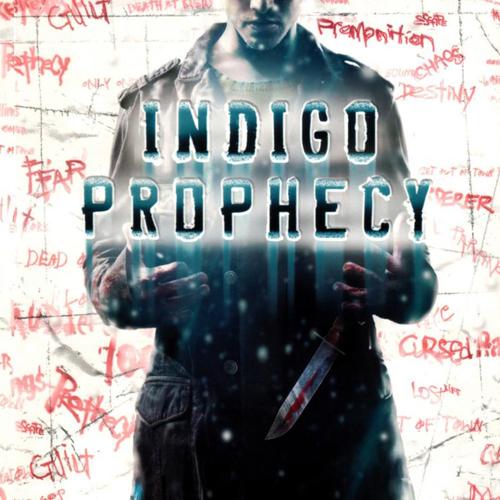Fahrenheit Indigo Prophecy Key Kaufen Preisvergleich