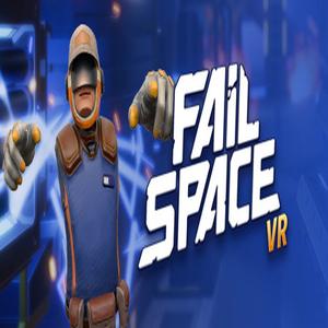 Failspace Key kaufen Preisvergleich