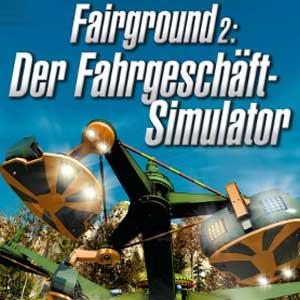 Fairground 2 Key Kaufen Preisvergleich