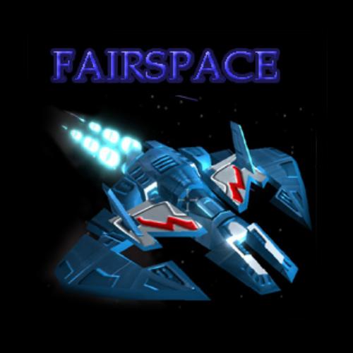 Fairspace Key Kaufen Preisvergleich