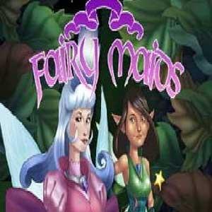 Fairy Maids Key Kaufen Preisvergleich
