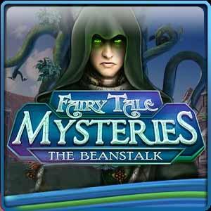 Fairy Tale Mysteries 2 The Beanstalk Key Kaufen Preisvergleich