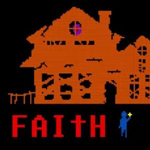 FAITH The Unholy Trinity
