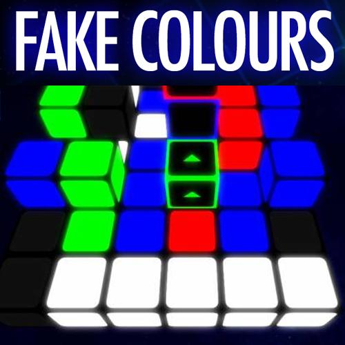 Fake Colours Key Kaufen Preisvergleich