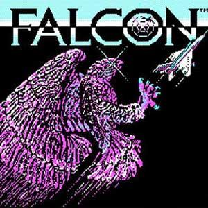 Falcon Key Kaufen Preisvergleich