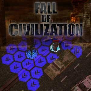 Fall Of Civilization Key Kaufen Preisvergleich