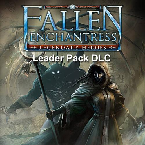 Fallen Enchantress Legendary Heroes Leader Pack DLC Key Kaufen Preisvergleich