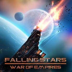 Falling Stars War of Empires Key Kaufen Preisvergleich