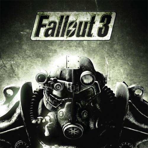 Fallout 3 PS3 Code Kaufen Preisvergleich
