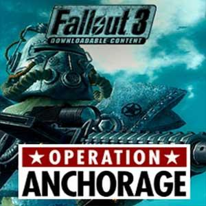 Fallout 3 Operation Anchorage Key Kaufen Preisvergleich